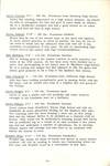 George Fox College, 1965 Fact Book, part 11 by George Fox University Archives