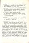 George Fox College, 1965 Fact Book, part 12