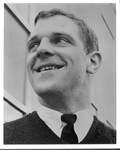 Robert (Bob) Hadlock by George Fox University Archives