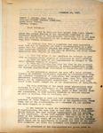 Pennington to Emmett Gulley, November 20, 1947