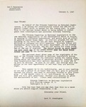 Pennington to Friend, January 5, 1948