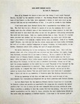 More about Herbert Hoover by Levi T. Pennington