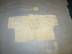 Cotton Baby Jacket