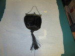 Black Purse by George Fox University Archives