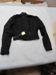 Children's Black Suit Jacket