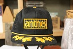 Anthes Hat by George Fox University Archives