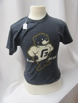 GFU 2018 Homecoming shirt by George Fox University Archives