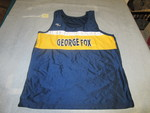 GFU Track and Field Tank Top
