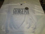 GFU Sweatshirt by George Fox University Archives
