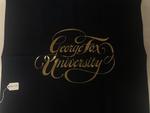 George Fox University Banner