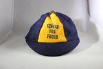 Freshman Beanie by George Fox University Archives