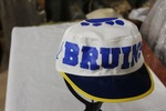 KFOX Hat by George Fox University Archives
