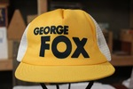 George Fox Hat by George Fox University Archives