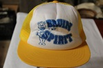 Bruin Spirit Hat