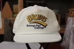 Bruins Hat