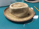 Men's Felt Hat