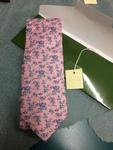 Necktie by George Fox University Archives