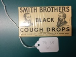 Cough Drops