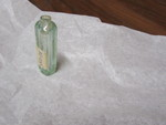 Bottle by George Fox University Archives
