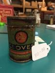 Cloves (Spice)