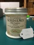 Glyco-Ulmus