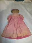 Rag Doll by George Fox University Archives