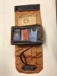 Sewing Kit by George Fox University Archives