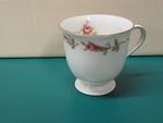 Child's Tea Set Cup