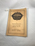 Home Remedy Catalog by George Fox University Archives