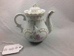 Child's Tea Set Tea Pot by George Fox University Archives