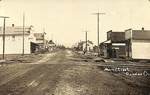 Dundee, Oregon by George Fox University Archives