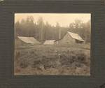 Robbin's Ranch by George Fox University Archives