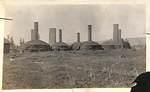 Brickyard by George Fox University Archives