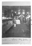 Caulkin's Store by George Fox University Archives