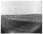 Newberg Panorama by George Fox University Archives