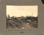 Newberg Pressed Brick and Terra Cotta Company by George Fox University Archives