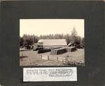 Newberg Tile Factory by George Fox University Archives