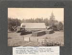 Tile Yard by George Fox University Archives