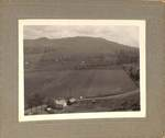 Valley View by George Fox University Archives