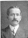 W. Irving Kelsey by George Fox University Archives