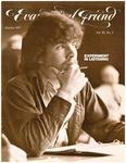 Evangelical Friend, October 1977 (Vol. 11, No. 2)