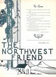 Northwest Friend, December 1942