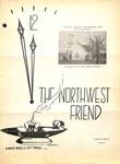 Northwest Friend, January 1943