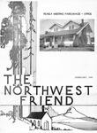 Northwest Friend, February 1943