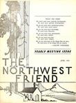 Northwest Friend, June 1943