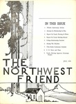 Northwest Friend, July 1943