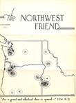Northwest Friend, September 1943