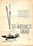 Northwest Friend, January 1944