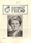 Northwest Friend, May 1944