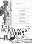 Northwest Friend, October 1944
